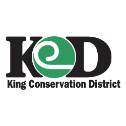 King Conservation District  (logo)
