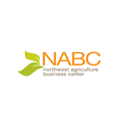 Northwest Agriculture Business Center  (logo)